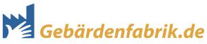 Gebärdenfabrik Logo